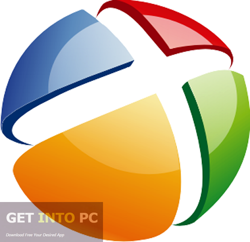 DriverPack Solution 15.10 Free Download