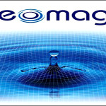 Geomagic Foundation 2014.3 64 Bit ISO Free Download