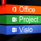 Microsoft OPV All in One RTM ISO Free Download