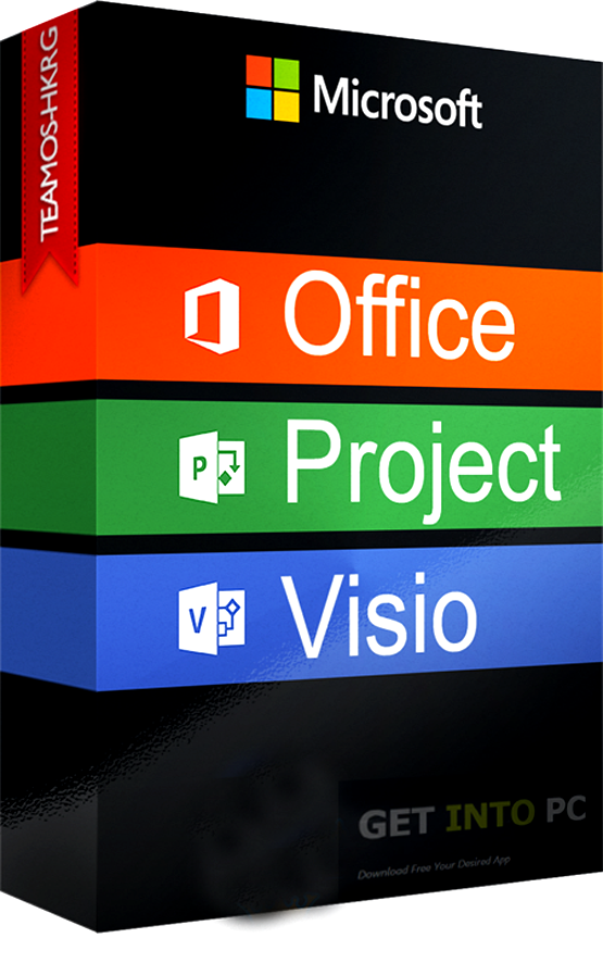 download iso office 2016 pro plus
