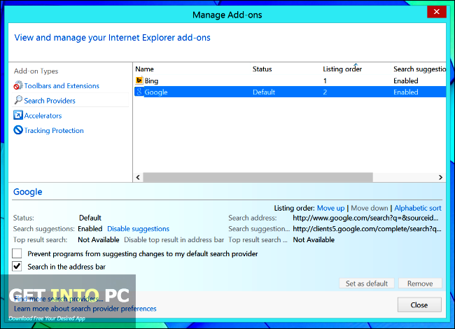 Microsoft Windows 8.1 with Bing ISO Latest Version Download