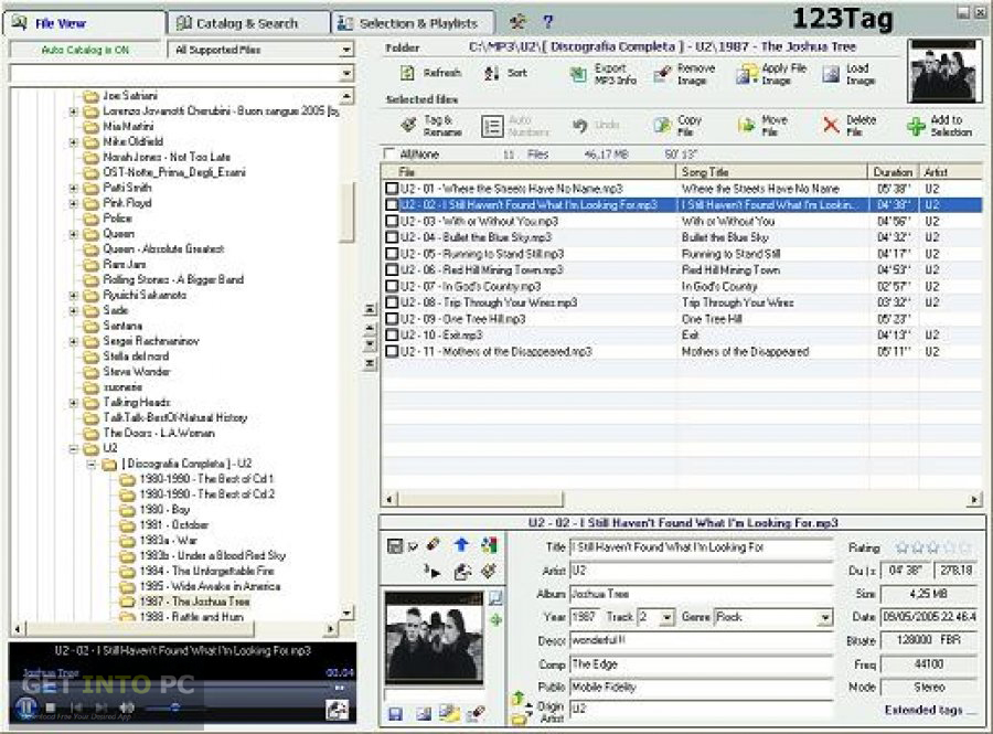 MidiRunner 123tag Direct Link Download