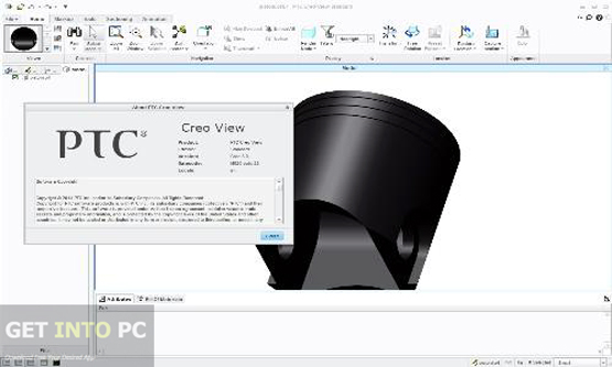PTC Creo 3.0 M020 64 Bit Direct Link Download