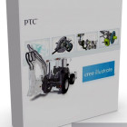 PTC Creo 3.0 M020 64 Bit Free Download