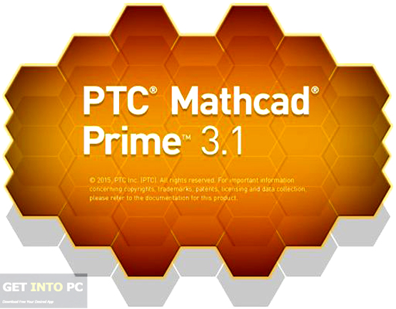 PTC Mathcad Prime 3.1 ISO Free Download