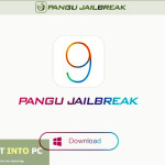 Pangu 9 Jailbreak Tool Free Download