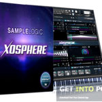 Sample Logic Xosphere KONTACT Free Download