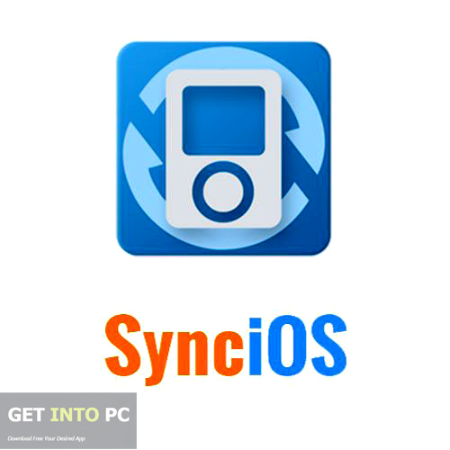 Syncios Free Download