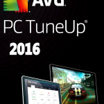 AVG PC TuneUp 2016 64 Bit Free Download