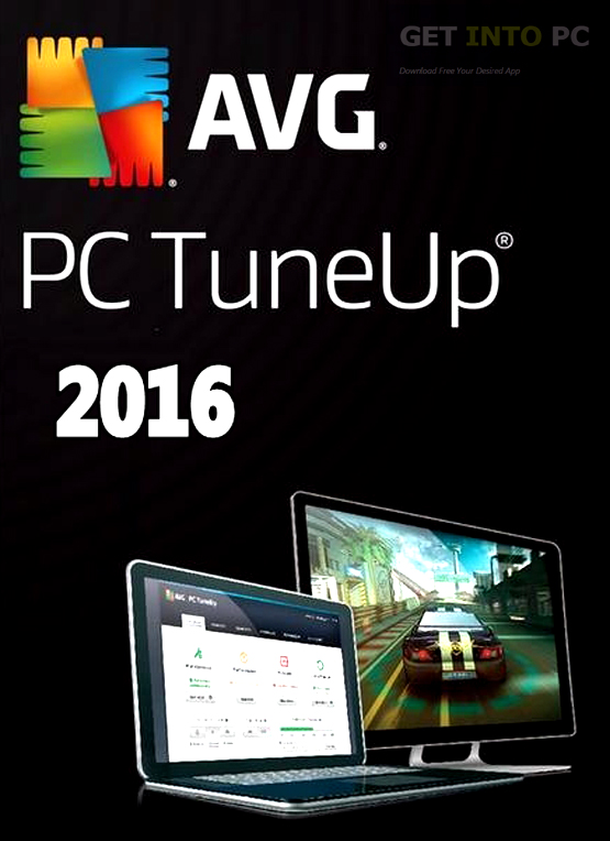 avg pc tuneup full download