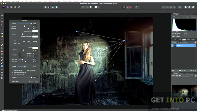 Adobe Photoshop Lightroom 6.3 Final x64 2015 Download For Free