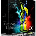 Adobe Photoshop Lightroom 6.3 Final x64 2015 Free Download