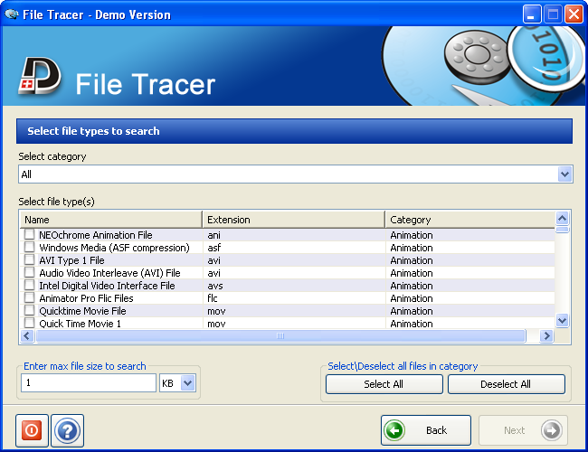 Disk Doctors Windows Data Recovery Offline Installer Download