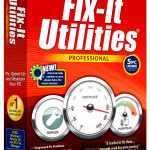 Fix It Utilities Professional Free Download
