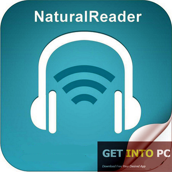 NaturalReader Professional Free Download