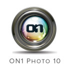 ON1 Photo 10 Free Download