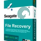 Seagate File Recovery Free Download