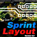Sprint Layout 6.0 ISO Free Download