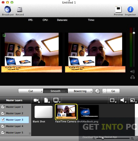 Telestream Wirecast Pro Latest Version Download