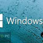 Windows 10 Enterprise Build 10586 ISO Free Download:freedownloadl.com Operating Systems