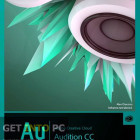 Adobe Audition CC 2015 1.8.1.0.162 x64 2015 Free Download