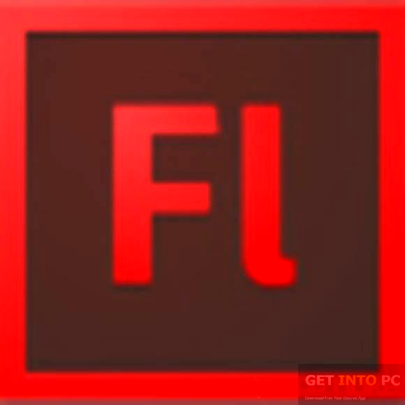 Adobe flash cs6 official setup free download shymingshines Install adobe flash
