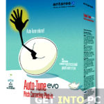 Antares Auto Tune Evo Free Download