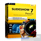Aquasoft Slideshow Premium 7.8.02 Free Download:freedownloadl.com Graphic Design