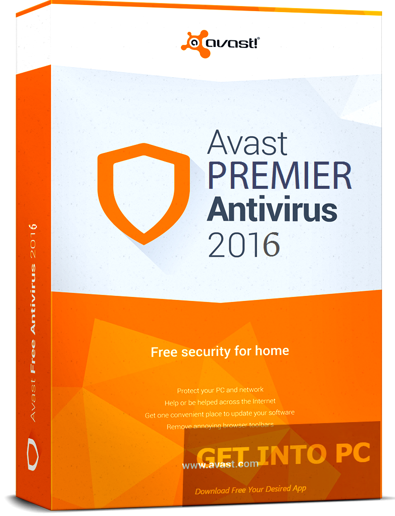 avast antivirus with key free download 2016