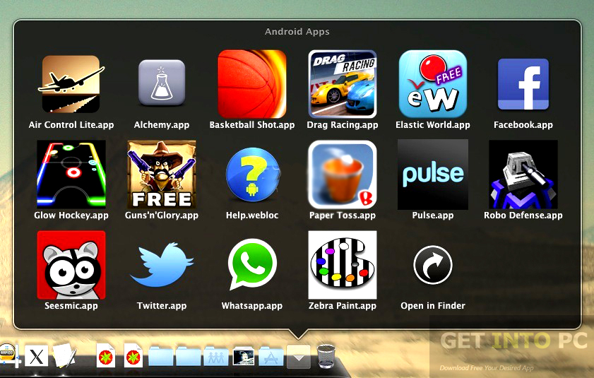 BlueStacks 2 Setup Latest Version Download