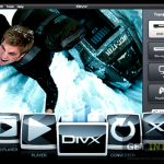 DivXPlus Converter Portable Free Download