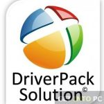 DriverPack Solution 15.12 ISO Free Download