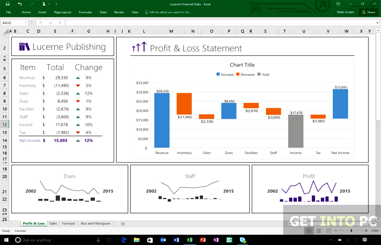 Microsoft Office Proofing Tools 2016 VL x64 ISO Direct Link Download