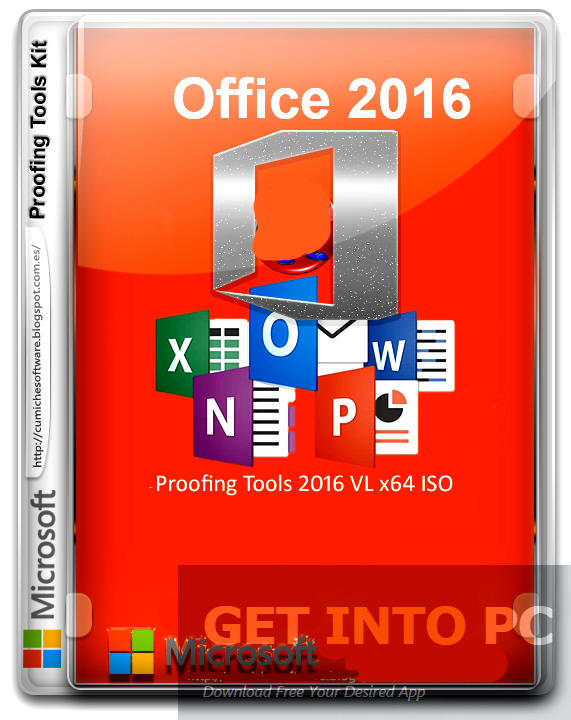 microsoft office proofing tools 2016 vl x64 iso download. Black Bedroom Furniture Sets. Home Design Ideas