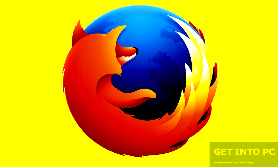 Mozilla firefox 12 final free download for windows xp : osunen