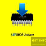 UEFI BIOS Updater Free Download