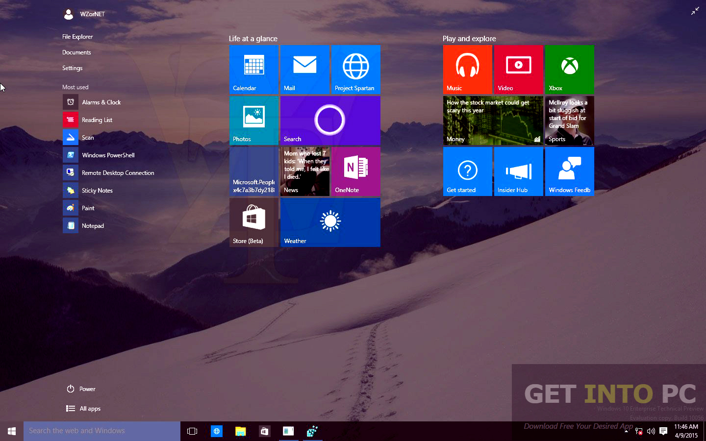 free windows 10 iso direct download