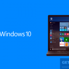 Windows 10 Enterprise Redstone Build 11082 x64 ISO Free Download