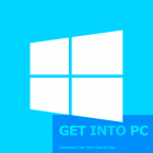 Windows 7 8.1 10 32 64 bit AIO 70in1 ISO Free Download