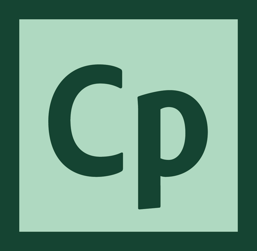 Adobe Captivate 6 32 64 Bit Free Download