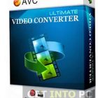 Any Video Converter Ultimate 5.8.8 Free Download
