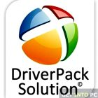 DriverPack Solution 16.1 ISO Jan 2016 Free Download