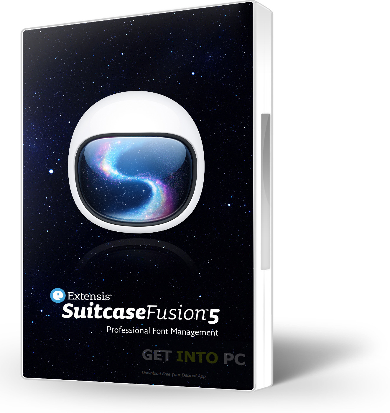 Extensis Suitcase Fusion 5 Free Download
