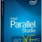 Intel Parallel Studio XE 2016 Free Download:freedownloadl.com Development