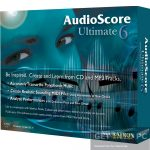 Neuratron Audio Score Ultimate Free Download