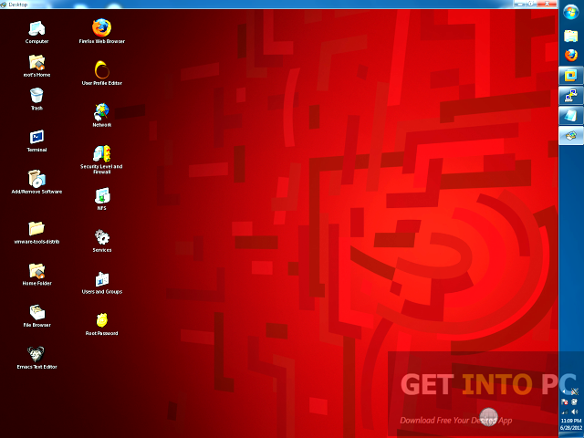 download red hat enterprise linux 7 iso 64 bit free