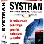 SYSTRAN Professional Premium v5 MULTILANGUAGE ISO Download
