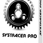SysTracer Pro Free Download