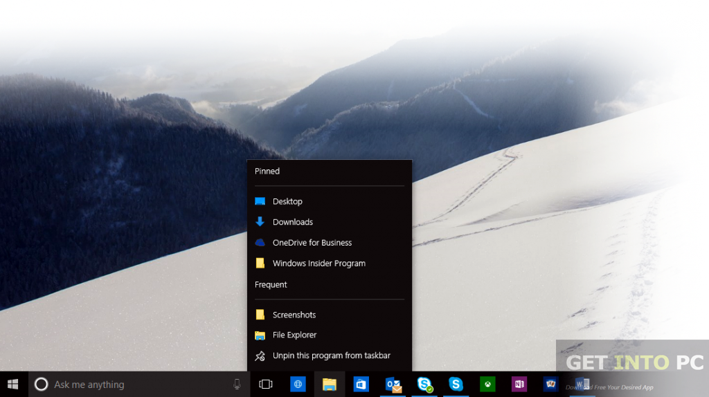 Windows 10 Pro Build 11102 64 Bit Latest Version Download