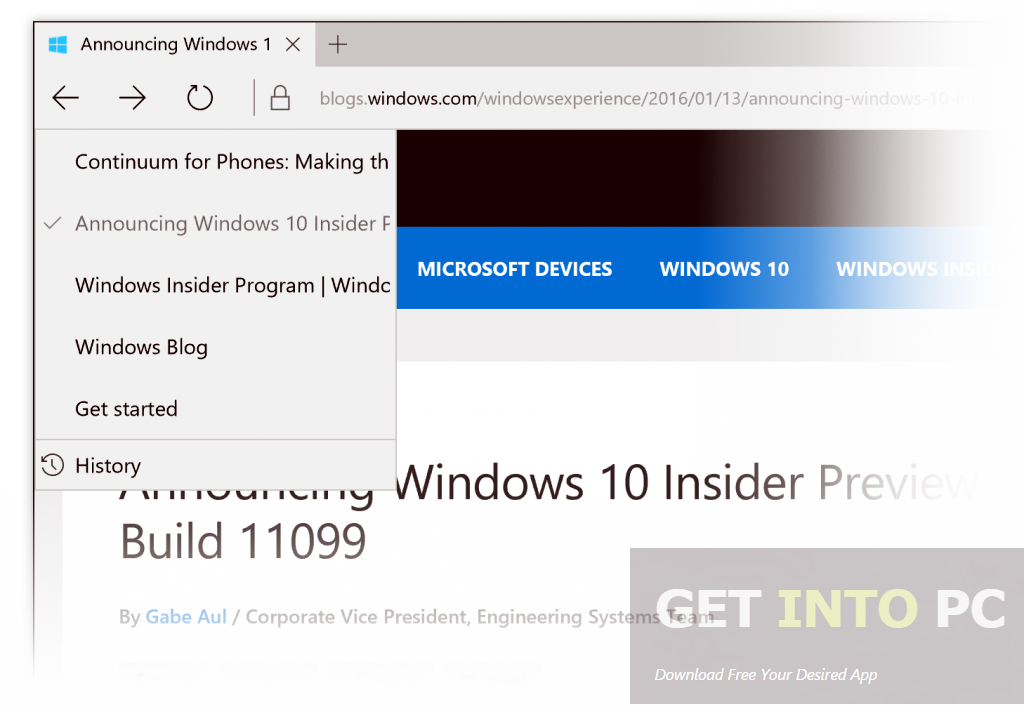 Windows 10 Pro Build 11102 64 Bit Offline Installer Download